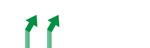Logo CoopPag